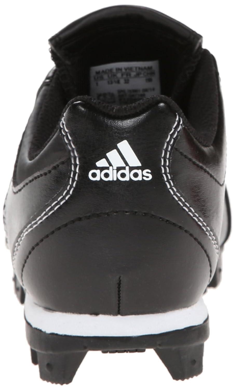 adidas Kids Freak X Carbon Mid Baseball Shoe G67168