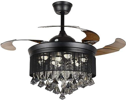 A Million 42″ Modern Ceiling Fan