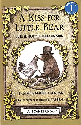 little bear minarik - 8