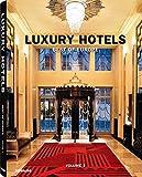 Luxury Hotels Best of Europe: Volume 2