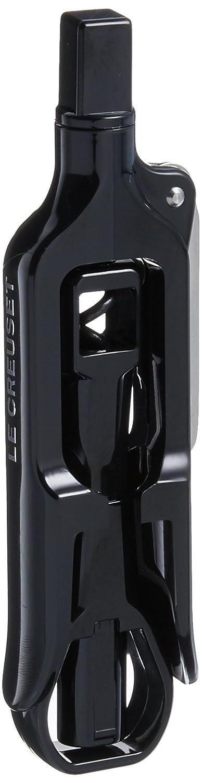 Le Creuset Pocket Model Wine Opener