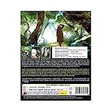 Mushi-shi Season 1 - 3 (TV 1 - 46 End + Special) 6 Discs (DVD, Region All) English Subtitles Japanese Anime