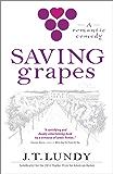 Saving Grapes