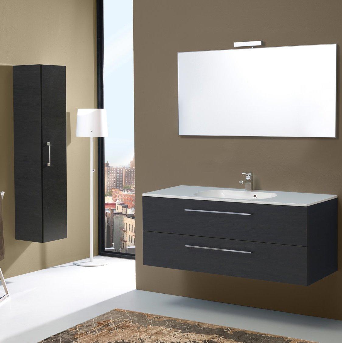 Mobile Lavandino Bagno Ikea Lavabo Bagno Ikea Download By Mobile