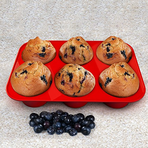 Buy muffin pans reviews