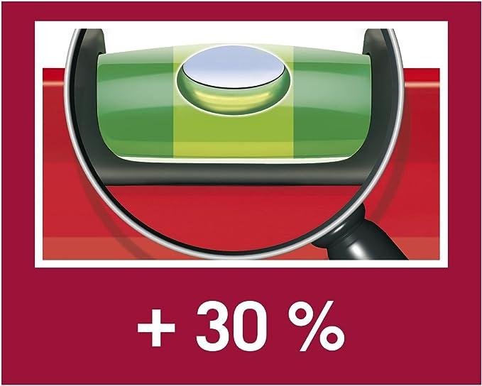 Or Sola 1160501 AZ 40 Niveaux /à bulle /à profil/é tubulaire 40 cm