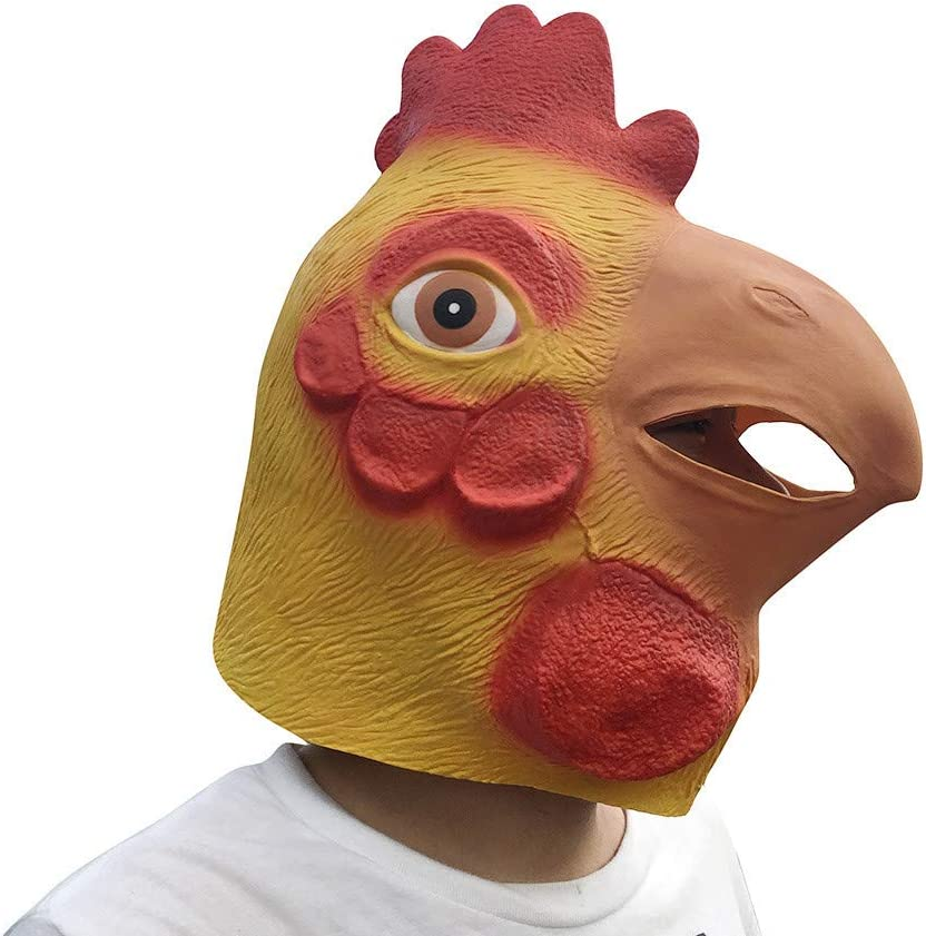 panzisun surgical mask