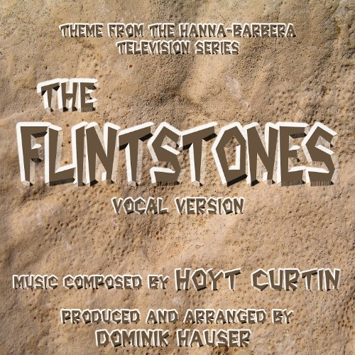 The Flintstones Theme Song
