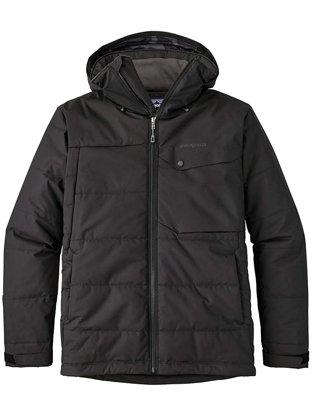 Patagonia Rubicon Jacket Mens