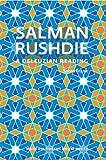 Salman Rushdie, Søren Frank, 8763531097