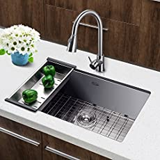 Clogged Kitchen Sink - Your RV Lifestyle