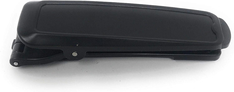 MiniMed 670G Belt Pump Clip