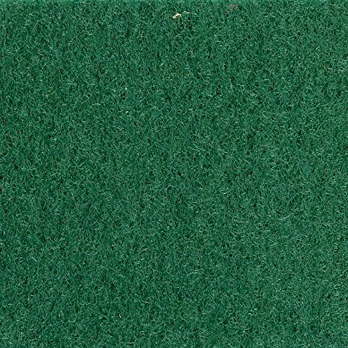 Kunin Eco-Fi Plus Premium Felt, 72'' by 10 yd, Kelly Green by Kunin (Image #1)