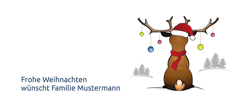 Kartenparadies Tischkarte Weihnachtstisch Tischkarte Rudolph, hochwertige Platzkarte für für für die Weihnachtsfeier (Format  100x44 mm) Farbe  Grasgruen B01N6QCUJ4 | Realistisch  | Produktqualität  | Shopping Online  9297b0