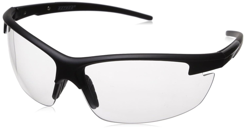 Amazon.com   Rothco AR-7 Sport Glasses 8bd5e14c983