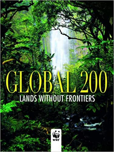 Nature wildlife | Read Free Books Online and Download eBooks for Free