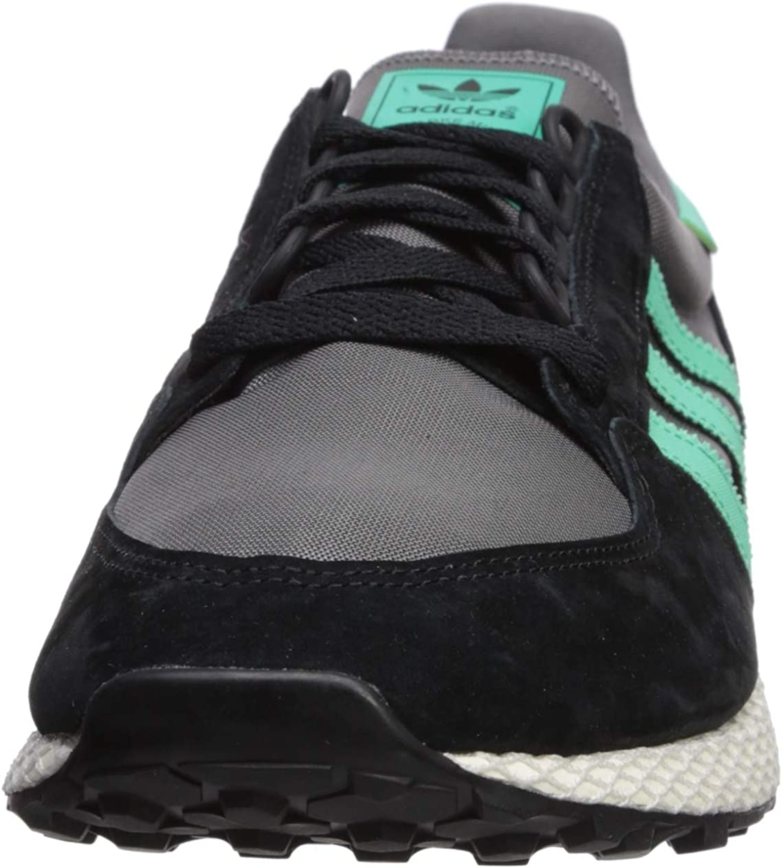 adidas Originals Men s Forest Grove Running Shoe