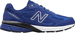 d327c8ea47 Amazon.com | New Balance Men's MR993NV, Navy, 7 D US | Running