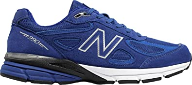 separation shoes c8a37 7d5ac Amazon.com | New Balance Men's M990ep4 | Road Running