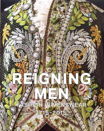 Reigning Men: Fashion In Menswear, - Warehouse Fashion Mens