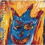 Zeitgeist (Deluxe Edition)