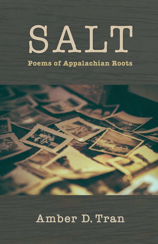 Download Salt: Poems of Appalachian Roots PDF