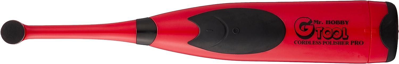Pulisher Para el trabajo Hobby herramientas GT07 GSI Creos Mr