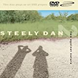 Music - Steely Dan - Two Against Nature (DVD Audio)