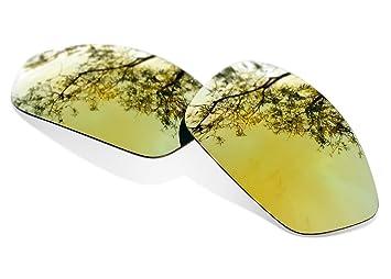 oakley straight gläser