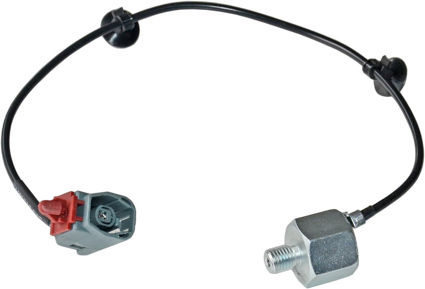 Sensor Detonation Mazda ZJ01-18-921 Ignition Knock