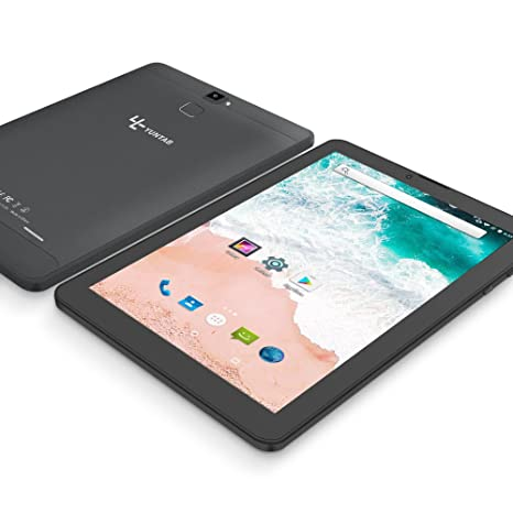 Amazon.com: YUNTAB 7 pulgadas 3G desbloqueado Android Tablet ...
