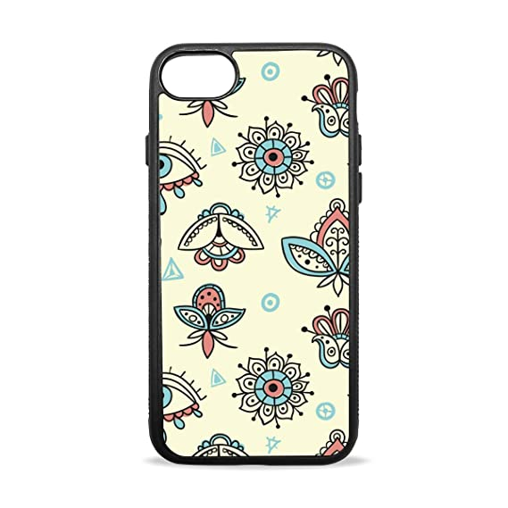 hippie phone case iphone 8