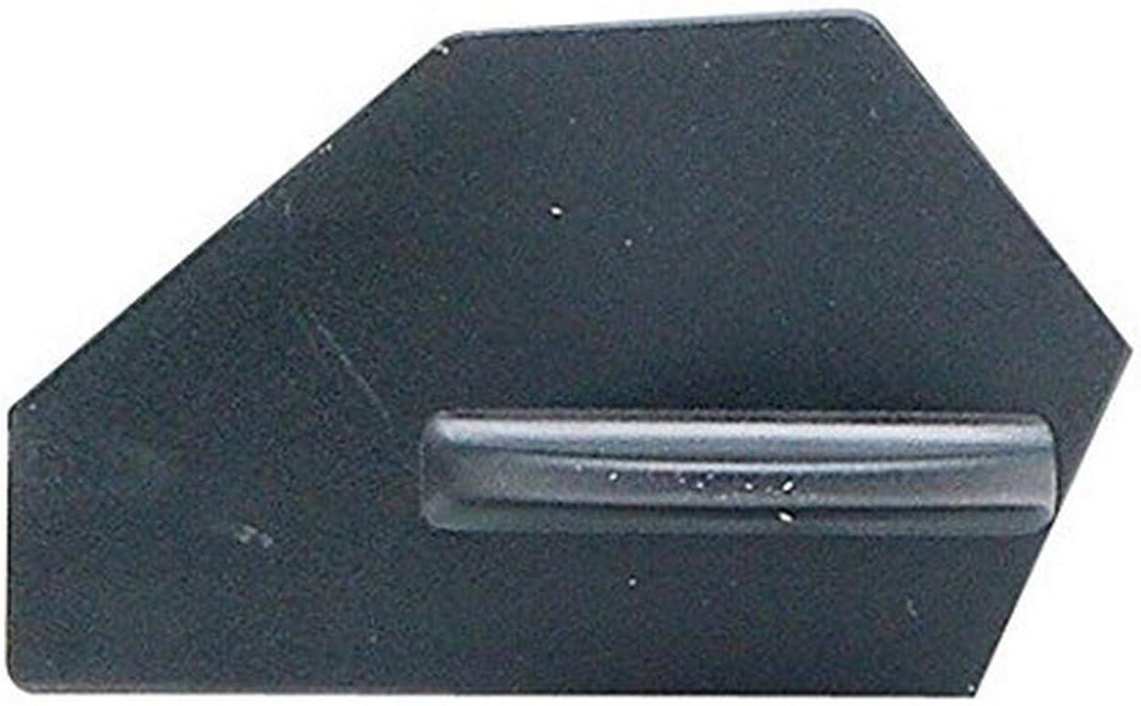 AquaClear/Nivelador/para Filtro A595