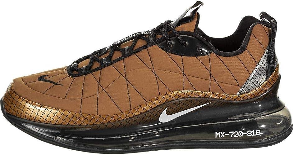 Nike Mx-720-818, Scarpe da Corsa Uomo: Amazon.it: Scarpe e borse