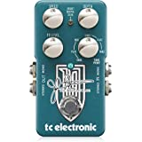 TC Electronic EQ Effects Pedal, 2.91 x 2.48 x 4.61 inches (960740001)