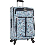 Best chap luggage To Buy In