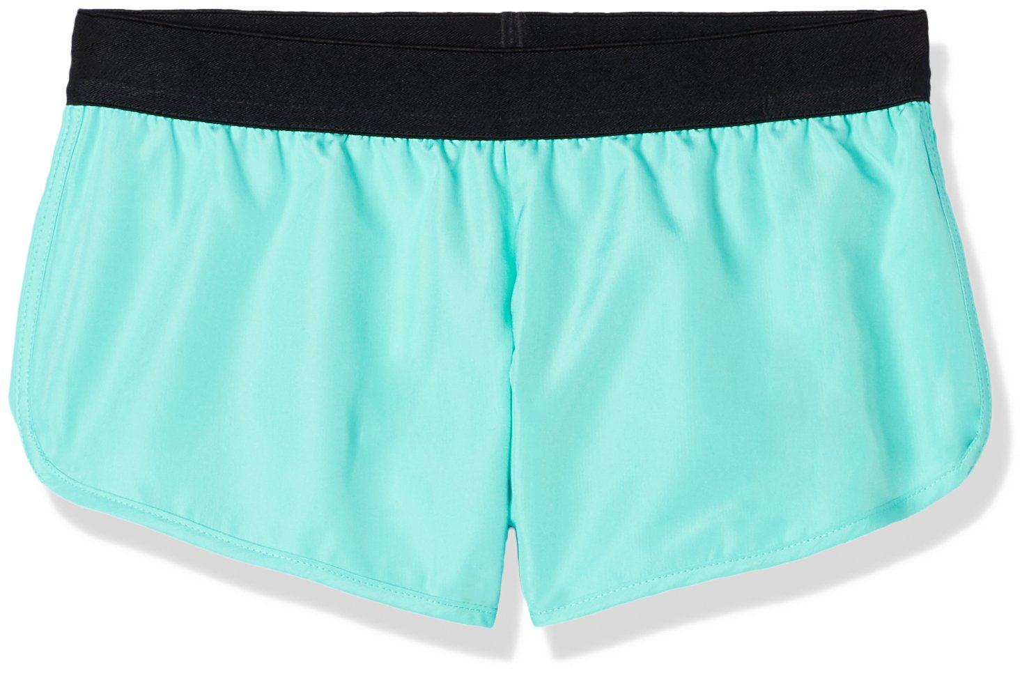 RED WAGON Find Sport Shorts Mädchen SFP-1-G-12
