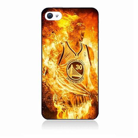 coque iphone 4 golden state warriors
