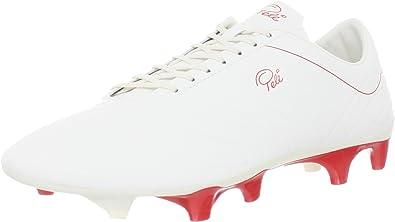 Pel/é Sports Mens Football Boots Botas de f/útbol para Hombre