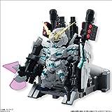 FW GUNDAM CONVERGE EX02 1個入 (食玩・ガム)