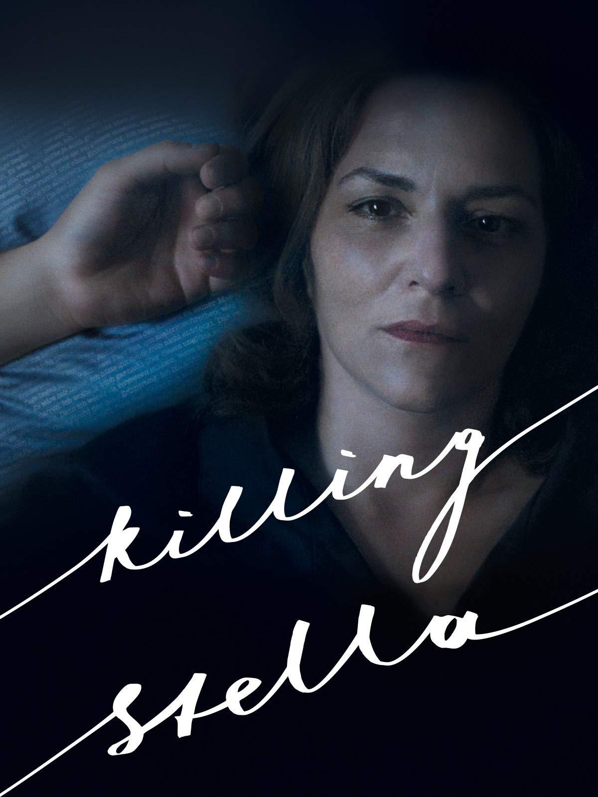Killing Stella on Amazon Prime Video UK