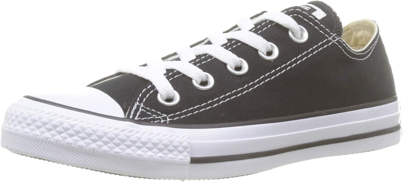 Converse Black M9160 HI TOP