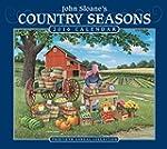 John Sloane's Country Seasons 2016 De...