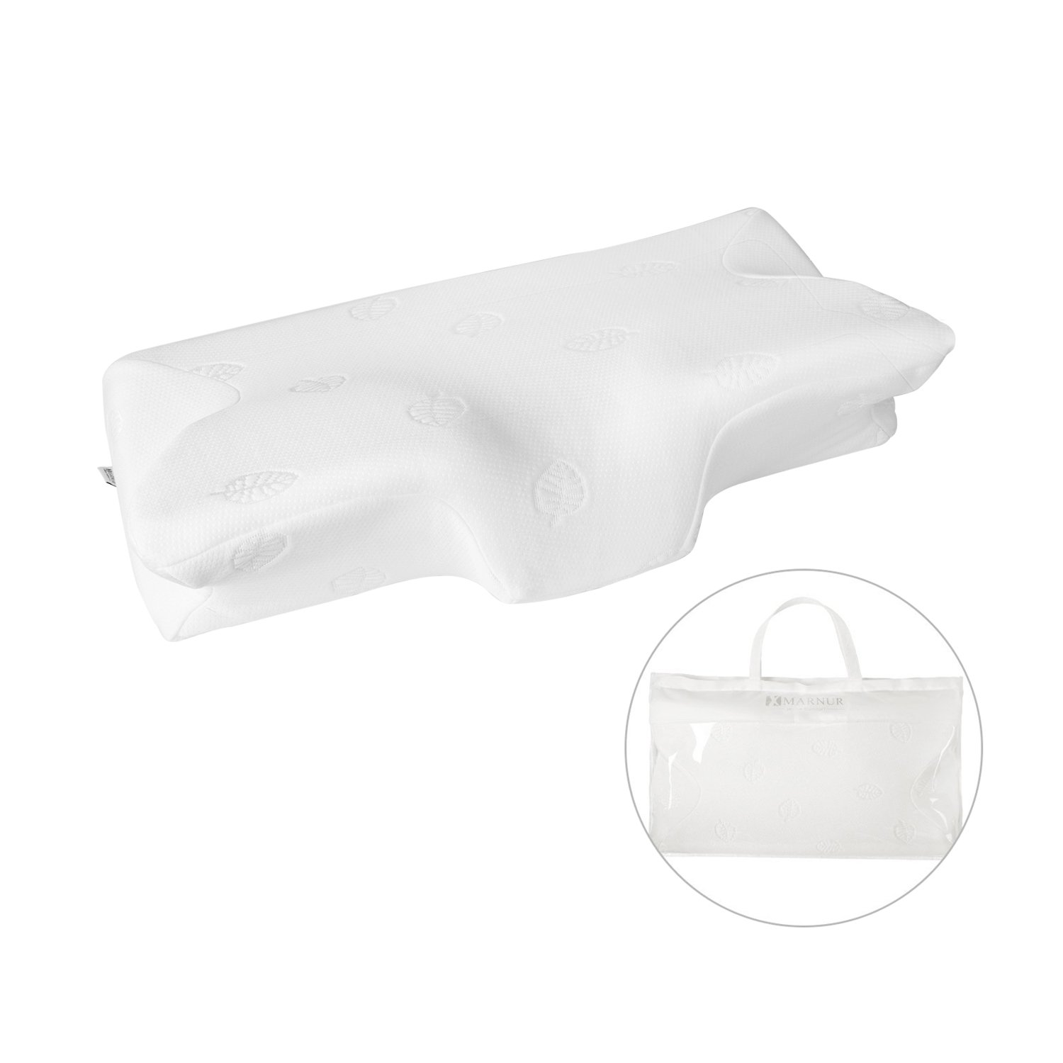 for pain featured reviews pillows contour best neck cervical pillow