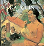 Paul Gauguin, , 9707183829