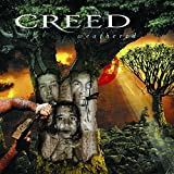 Weathered by Creed (2012-05-04)