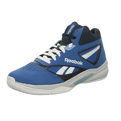 reebok scarpe basket