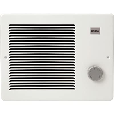 Broan 174 Wall Heater