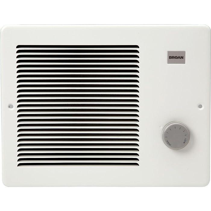 Top 10 Smart Home Wall Heater