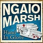 Hand in Glove | Ngaio Marsh
